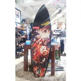 촬영용 렌탈 서핑보드 14