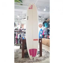 촬영용 렌탈 서핑보드 9