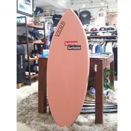 촬영용 렌탈 서핑보드 10