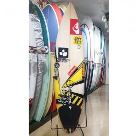 촬영용 렌탈 서핑보드 5
