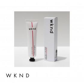 [WKND UNDERWATER] (위크엔드 서핑 선크림 50g) SPF 50 + / PA ++++